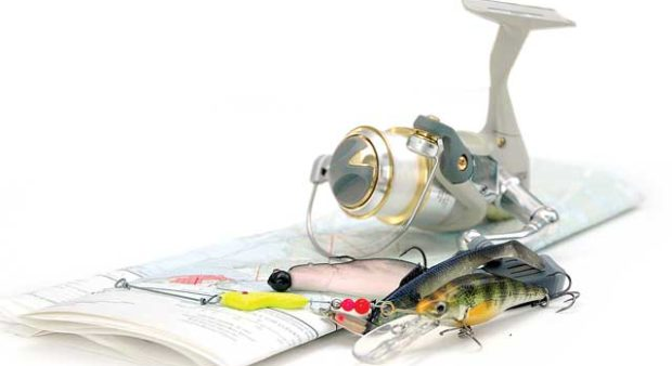 opening day walleye-toolkit