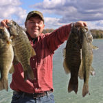 cashing-in-smallmouth