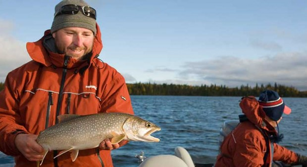 sioux lookout's - SiouxLookoutFishing