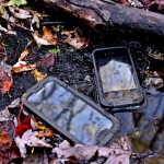 LifeProof phone cases