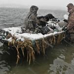 Winter-goose-hunt-stock