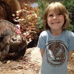Photo Friday Winner - Turkey