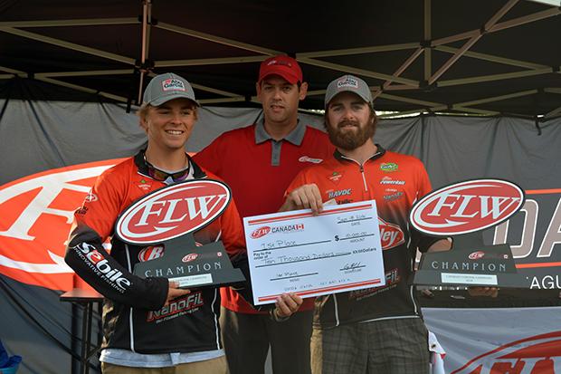 FLW Championship