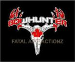 bellerivercrossbowhunter's Avatar
