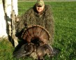 Alex Scarchilli with a great, great tom!