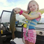Mackenzie Cashmore