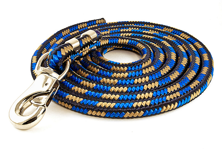 check cord - Dog Leash