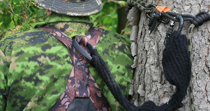 legwarmer-harness-tip