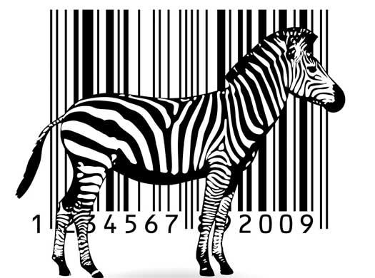 barcode-wildlife