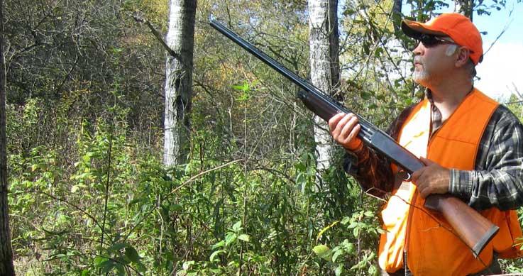 hawthorns-hunting