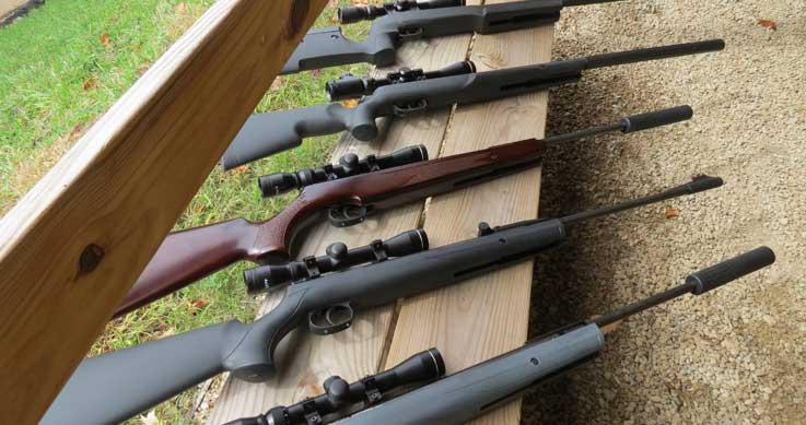 remington-new-products