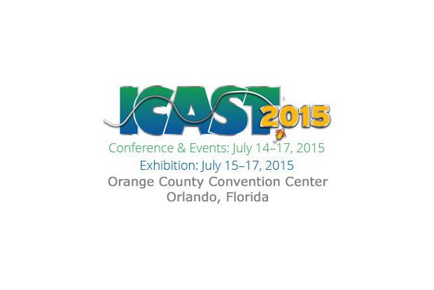 ICAST-logo-2015