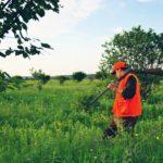 legal hunter orange