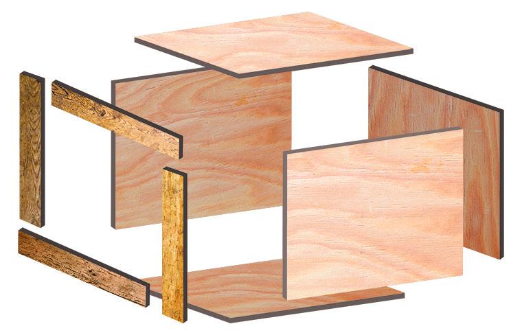 box - schematic
