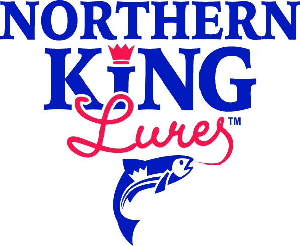 Northern King - logo
